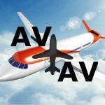 easyJet prepara-se para lançar no mercado aviões totalmente eléctricos
