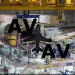 В Airbus приступили к финальной сборке прототипа A330-800