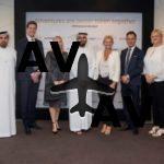 Parceria exclusiva anunciada pela Avis Budget e a Ethiad Aviation