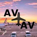 Greve no Grupo CEPSA impedirá abastecimento de aviões em Madrid