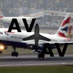 British Airways apresenta mais de 10 incentivos para voar na companhia