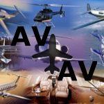 AirHelp avisa que metade dos voos de longa distância sofrem perturbações