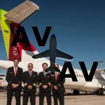 TAP Portugal Starts Flying Between Lisbon and Fez