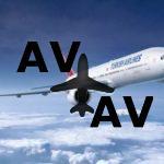 Turkish Airlines alerta para procedimentos devido à mudança de Aeroporto