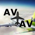 Skycop soluciona litígios de compensação de voo contra a Air Baltic