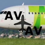 TAP Portugal adds Cologne to its European network