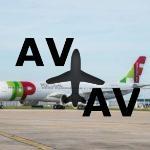 Rota Lisboa-São Paulo da TAP conta com mais um Airbus-A330neo