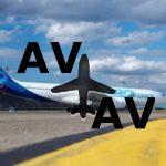 Прототип A330neo выполнил прерванный взлет