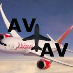 Avianca Brasil cancela 21 rotas no país