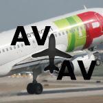 TAP Portugal announces new destination in Africa: Lomé