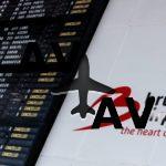 Controladores aéreos de Bruxelas entram em greve sem aviso