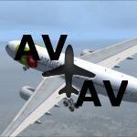 TAP cancela voo para Caracas por falta de condições de segurança
