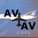 Air Europa anuncia nova rota para a Colombia, a cidade de Medellin