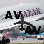 Qatar Airways to Launch Services to Rabat