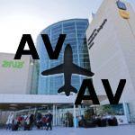 Aeroporto de Lisboa é o considerado o melhor e o pior do mundo, na mesma semana