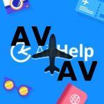 AirHelp apresenta  casos insólitos com direito a compensações financeiras