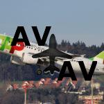 TAP Portugal Launches Six New Destinations