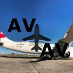 Passageiros e Tripulantes, da TAP, com enjoos e vómitos ao viajarem no A330neo