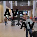 Vinci Airports recebeu 55 Milhões de passageiros nos 10 aeroportos nacionais