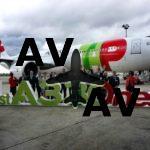TAP é a primeira companhia a receber um Airbus A330-900neo