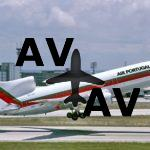 TAP abre mais voos  directos a partir do Porto
