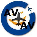 ANA e VINCI Airports celebram Smiling Day nos aeroportos
