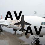 Emirates vai ligar Phnom Penh e Bangkok com voos diários a partir do Dubai
