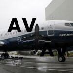 Europa decidiu suspender os voos com aviões Boeing 737 MAX 8
