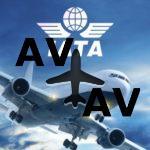 """IATA: """"tarifas aduaneiras e o 'Brexit' são dúvidas que pairam sobre o sector"""""""