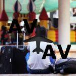 AirHelp alerta: as crianças também têm direito a compensação
