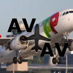 TAP Portugal installs sharklet technology for A320