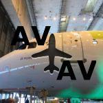 TAP leva  um A330-900 Neo a aterrar em Miami