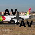 TAP Air Portugal перевезла почти 16 миллионов человек