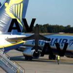 A greve nas companhias aéreas dá direito a compensação confirma tribunal português