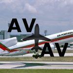 TAP triplica voos entre o Porto e Nova Iorque