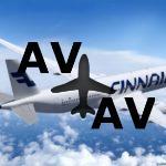 Finnair inuagura voos directos do Porto para Helsinquia