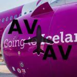 WOW Air cessou operações, AirHelp explica o que e como fazer