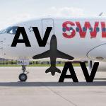 Swiss Adds Five New Summer Destinations from Geneva