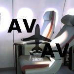 """Novas """"regras que regulam a distribuição de bilhetes aéreos da IATA"""""""