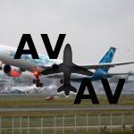 Airbus приступил к летным испытаниям A330neo
