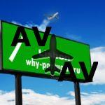 Бизнес авиация Лиссабона: аэропорты, парковка и разрешения